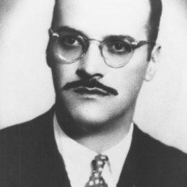 Historia de la Calle Antonio Núñez Prego